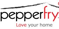 pepperfry coupons deals promocodes